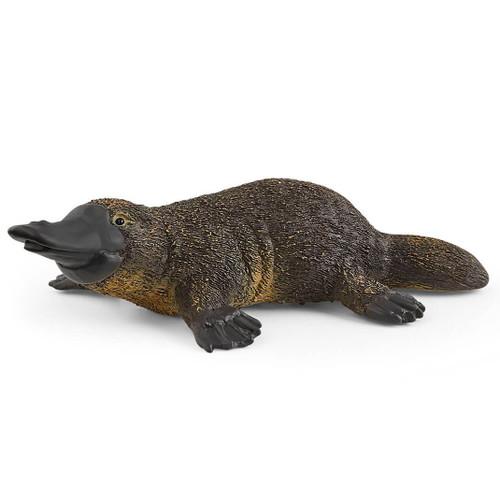 Schleich Platypus