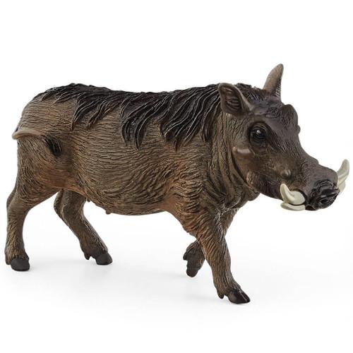 Schleich Warthog