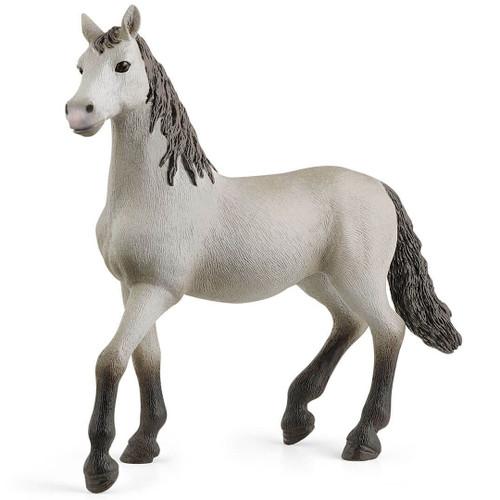 Schleich Pura Raza Espanola Young Horse