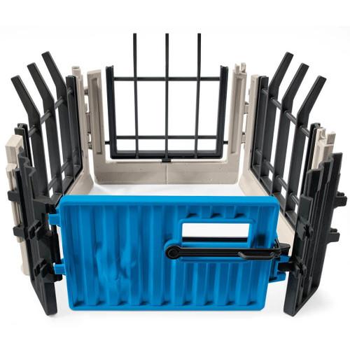 Schleich Fence Extension Set