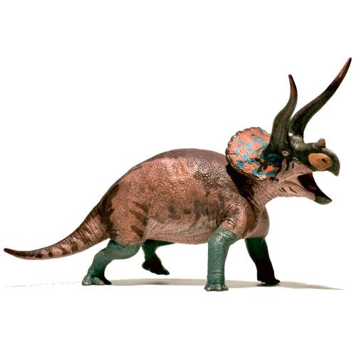 EoFauna Triceratops sp Cryptic
