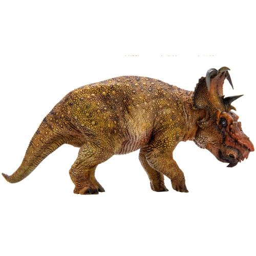PNSO Brian the Pachyrhinosaurus
