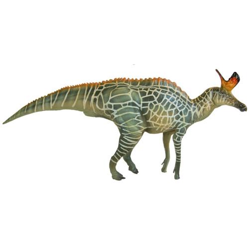 PNSO Audrey the Lambeosaurus