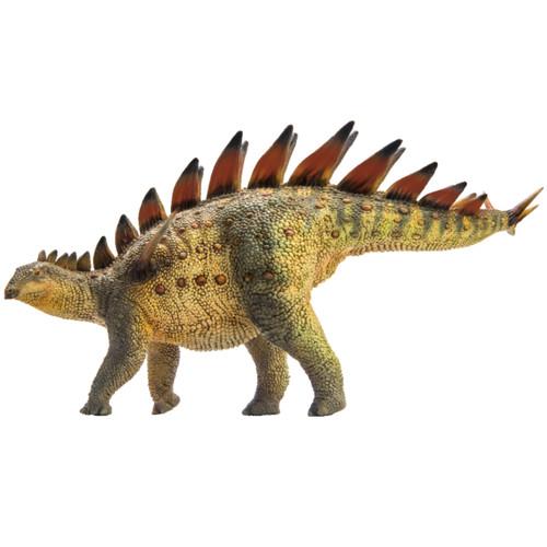PNSO Qichuan the Tuojiangosaurus