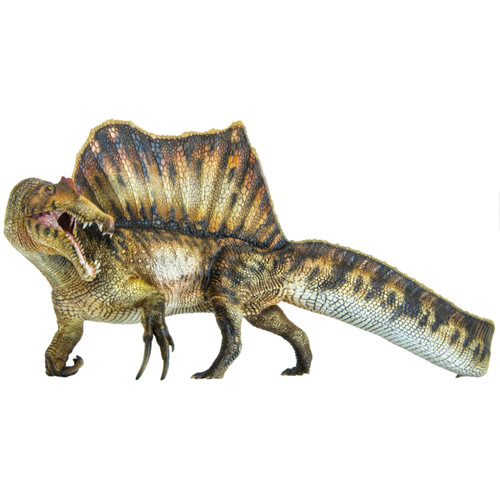 PNSO Essien The Spinosaurus