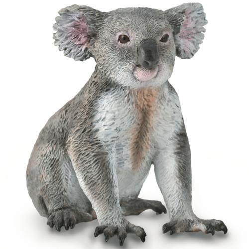 CollectA Koala 2021