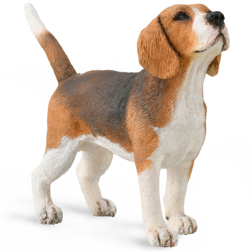 CollectA Beagle