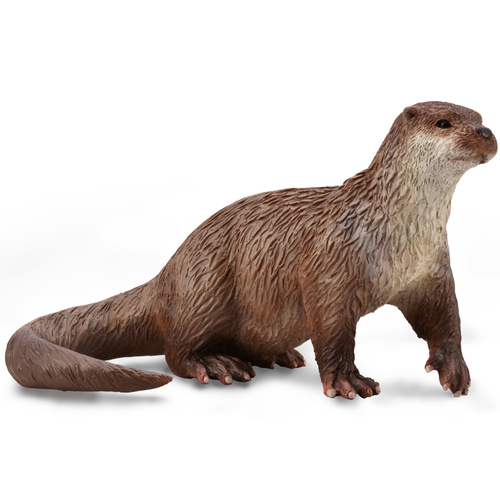 CollectA Common Otter 2021