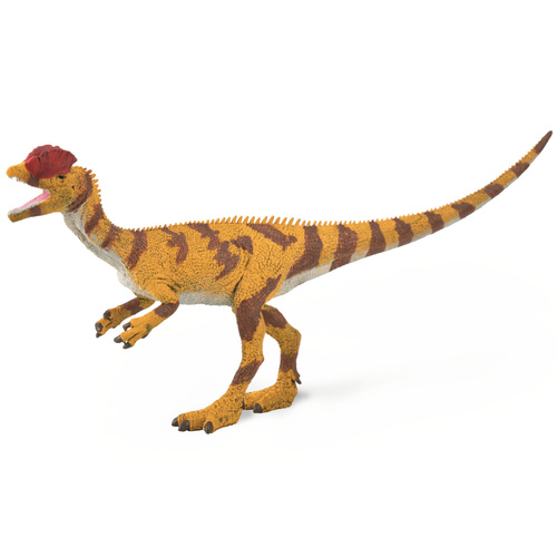 CollectA Dilophosaurus 1:40 Scale