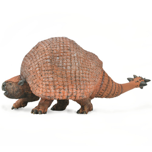 CollectA Doedicurus 1:20 Scale