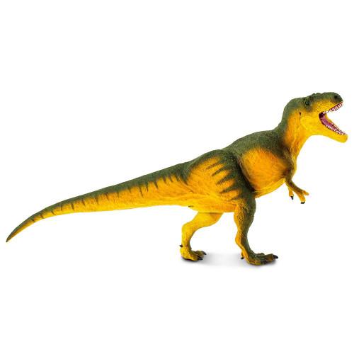 Safari Daspletosaurus main image side view