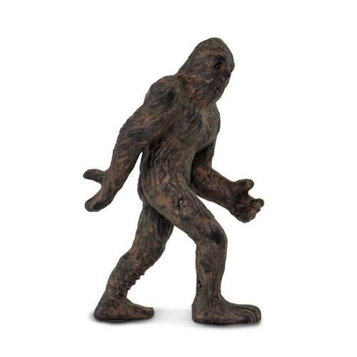 Safari Ltd Mini Bigfoot