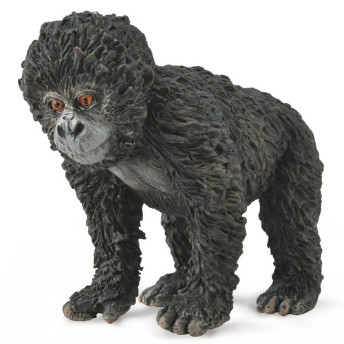CollectA Mountain Gorilla Baby