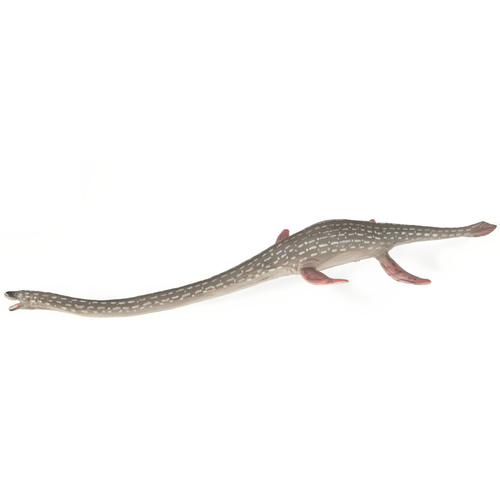 CollectA Elasmosaurus