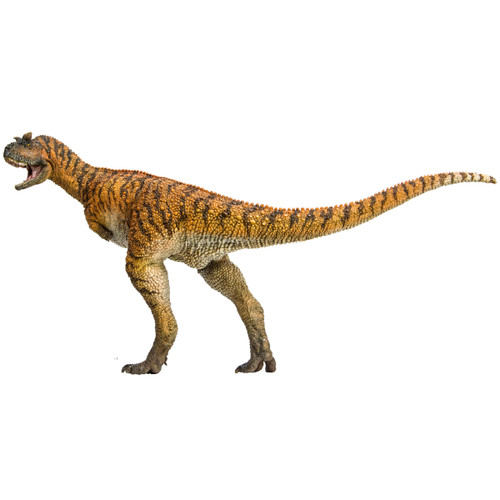 PNSO Domingo the Carnotaurus