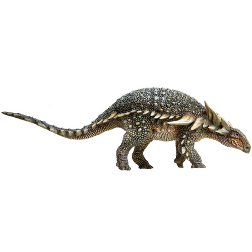 PNSO Isaac the Sauropelta