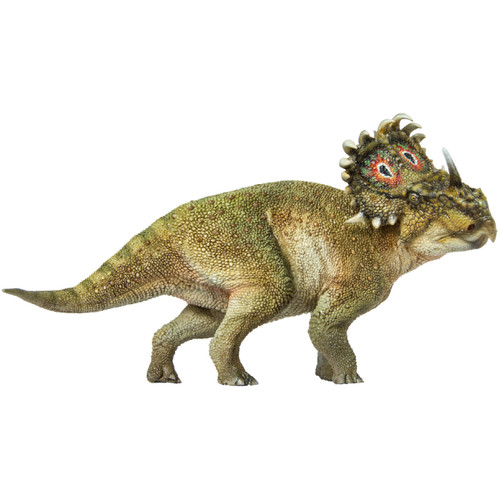 PNSO A-Qi the Sinoceratops