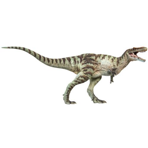 PNSO A-Shu the Qianzhousaurus