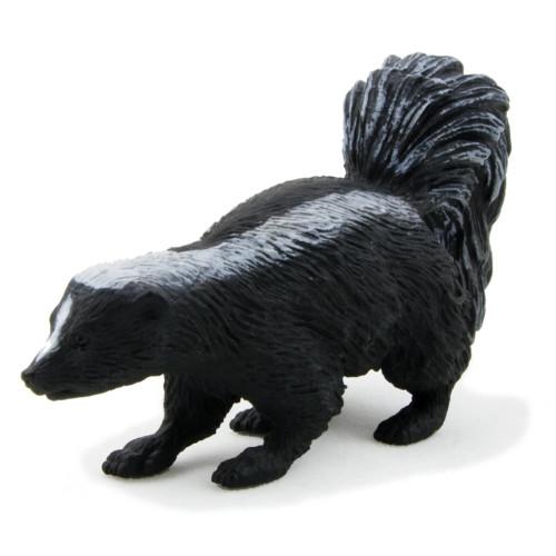Mojo skunk