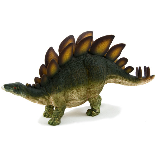 Mojo Stegosaurus Original 387043