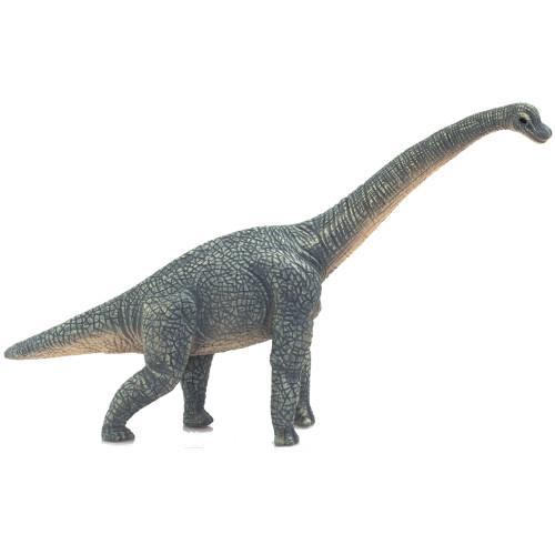 Mojo Brachiosaurus
