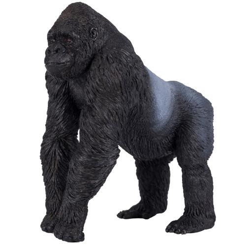 Mojo Gorilla Male Silverback