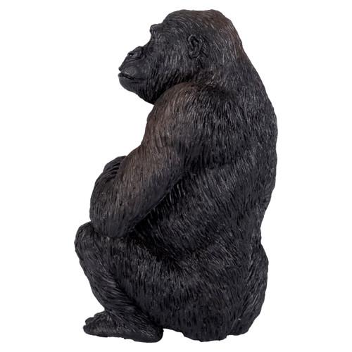 Mojo Gorilla Female side view