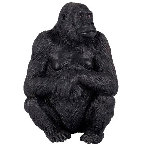 Mojo Gorilla Female