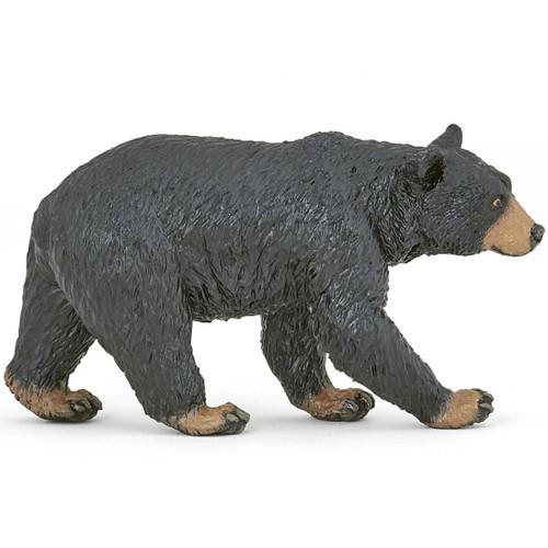Papo American Black Bear