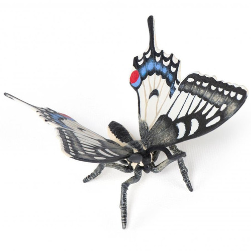 Papo Dovetail Butterfly