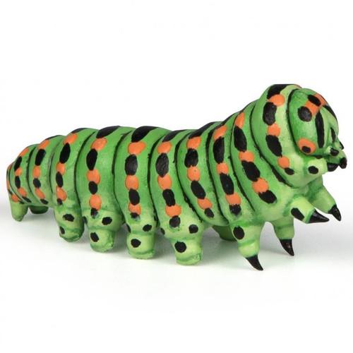 Papo Caterpillar 50266