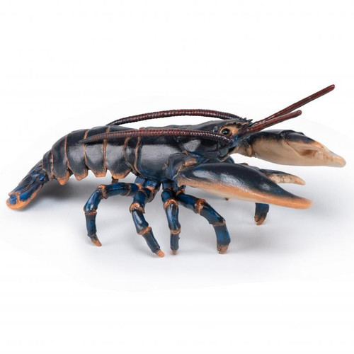 Papo Lobster