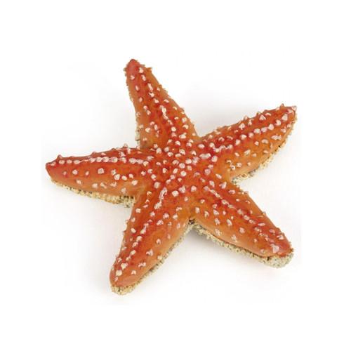 Papo Starfish