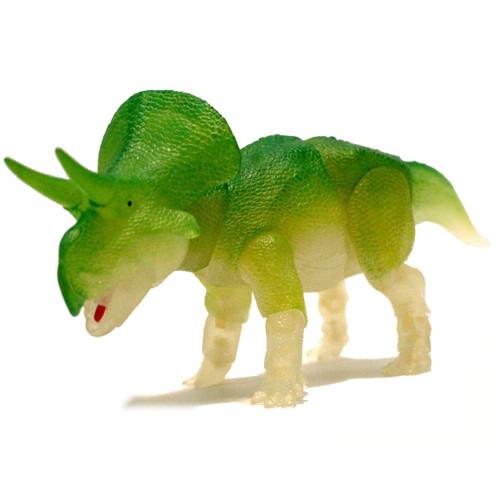 Zuniceratops (Glow-in-the-Dark)