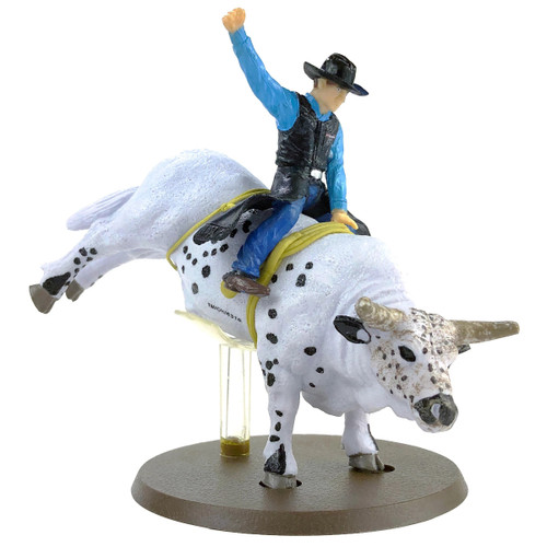 Big Country Toys PBR Smooth Operator