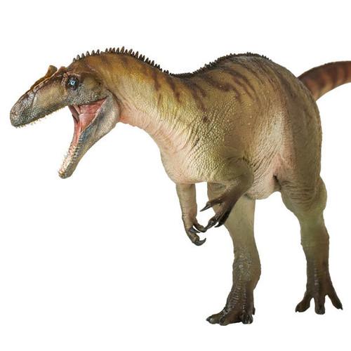 PNSO Paul the Allosaurus