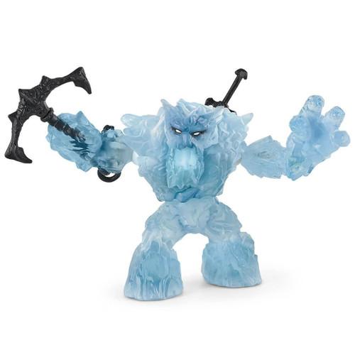 Schleich Ice Giant