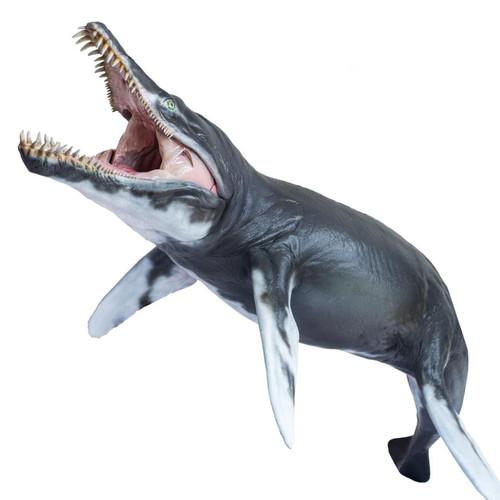 PNSO Jeff the Kronosaurus