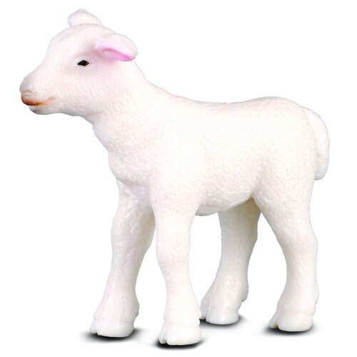 CollectA Lamb
