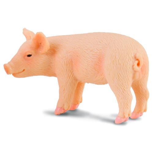 CollectA Piglet