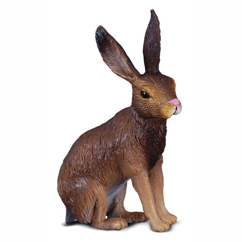 CollectA Brown Hare