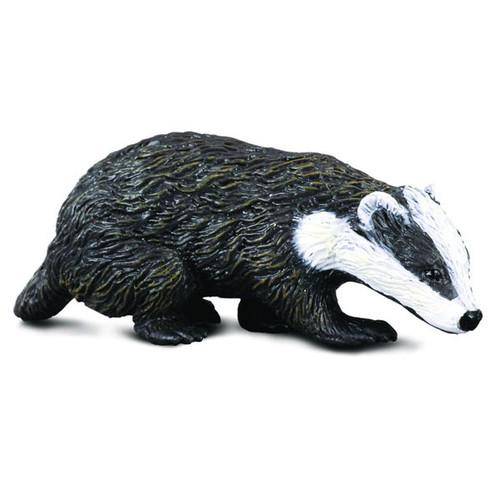 CollectA Eurasian Badger