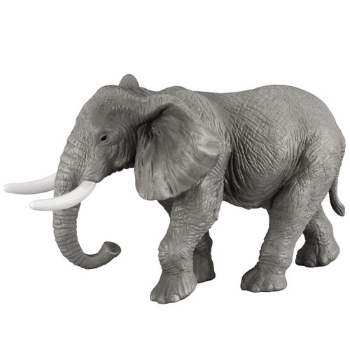 CollectA African Elephant