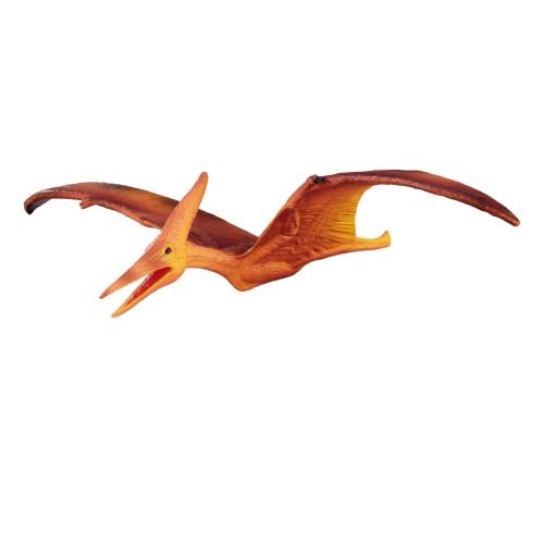 CollectA Pteranodon