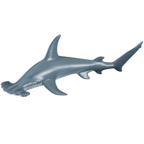 CollectA Scalloped Hammerhead Shark