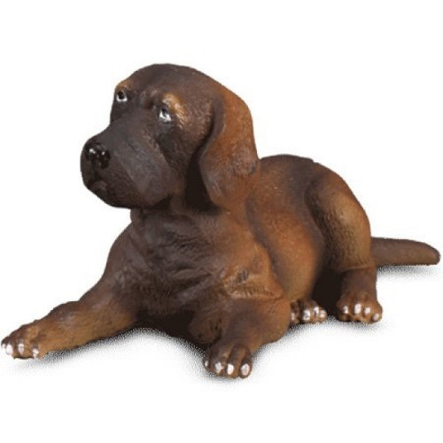 CollectA Great Dane Puppy