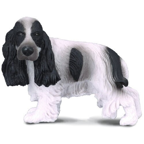 CollectA English Cocker Spaniel