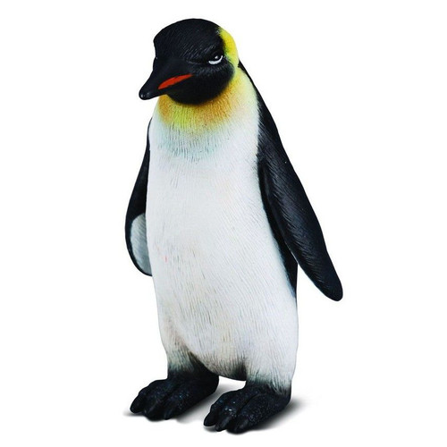 CollectA Emperor Penguin