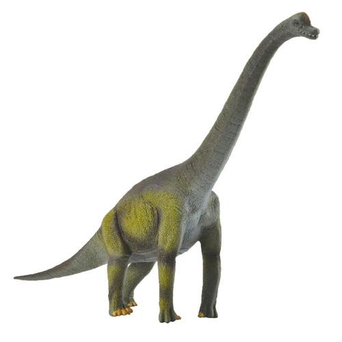 CollectA Brachiosaurus