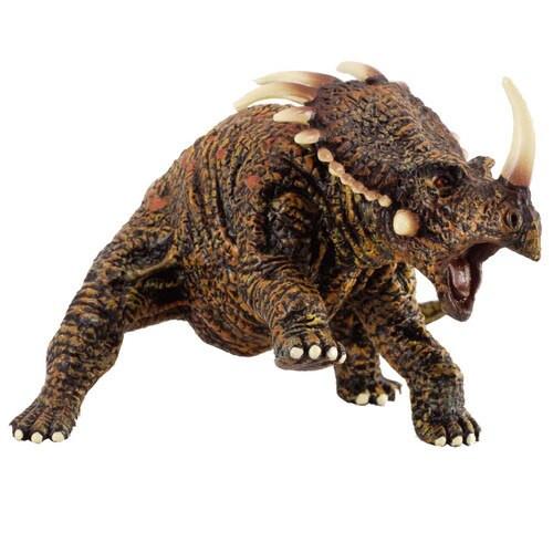CollectA Styracosaurus